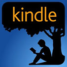 amazon, kindle,